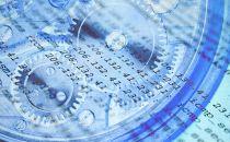 合肥市大数据产业示范园开园 22家大数据企业签约落户
