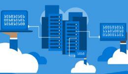 借助IT新趋势,运营商可以挖掘云服务新内涵