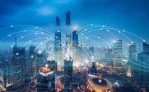 """首届中国系统PK生态伙伴大会召开在即  """"中国架构""""将再次深化升级"""