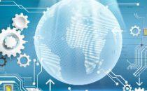 王新哲:加强核心技术研发创新 建设工业互联网大数据中心