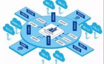 工信部王新哲:推动5G与工业互联网融合发展