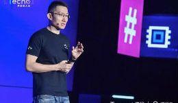 腾讯云宣布与Serverless.com达成战略合作