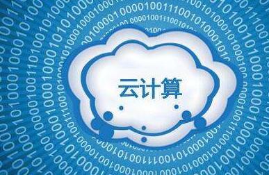 http://www.reviewcode.cn/shujuku/92441.html