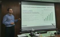 数据中心加速器或是FPGA年复合增长率最高的细分市场