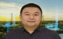 【We访谈】台达李南:模块化数据中心将是5G时代趋势