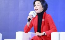 浪潮王虹莉:以JDM推动IT产业迈入开放创新