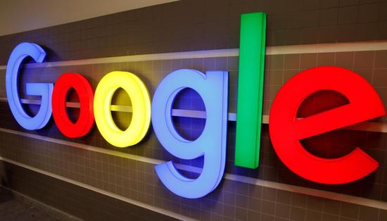 谷歌計劃收購AppSheet 將實現無代碼與工作流自動化等