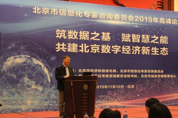 http://www.weixinrensheng.com/kejika/1065108.html