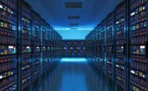 甘肃省布局建设信息港绿色云数据中心集群