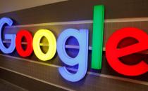 Alphabet首次披露谷歌云计算业务营收 全年超过89亿美元