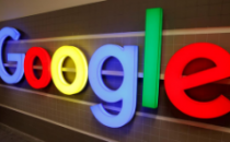 谷歌与Ascension达成云计算合作协议  获大量医疗数据