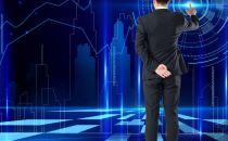 """七部门发文促进""""互联网+社会服务""""发展大数据等信息技术企业将率先受益"""