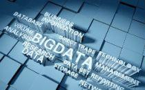 工信部组织开展2020年大数据产业发展试点示范项目申报工作
