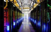 Liquidity Connect将扩展到Equinix LD4数据中心