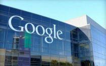 谷歌与Ascension签署云计算合作协议,利用数据优化AI工具