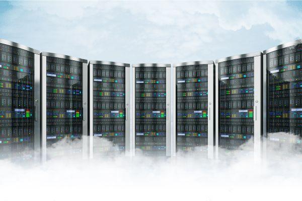 云计算云数据中心(1)-1