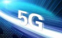 """平地起跳?广电省网开抢""""5G+工业互联网""""为哪般?"""