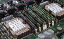 9.4高分!浪潮服务器NF5180M5国外权威网站首发评测