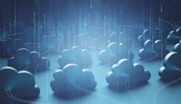 选择AWS、Azure或Google云平台的10个挑剔点