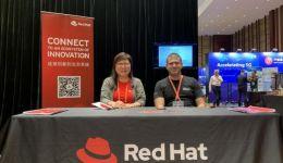 将创新进行到底 红帽持续投入OpenStack