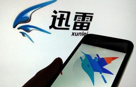 http://www.reviewcode.cn/yunjisuan/94766.html