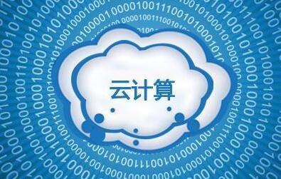 Akamai再获云Web应用程序防火墙服务的关键