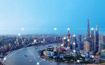 上海经信委发布2019年首批数据中心用能指标