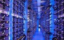 郑州航空港区将建设数据中心云平台 助力高质量发展