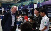 ASC20世界大学生超算竞赛全球报名正式启动