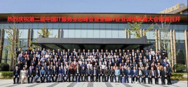 http://www.reviewcode.cn/rengongzhinen/96389.html