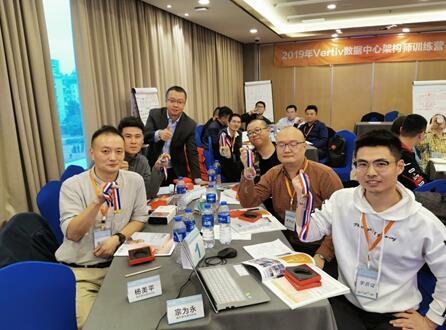http://www.reviewcode.cn/yunweiguanli/175763.html