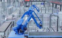杨宇:浪潮商用机器对于制造业数字化转型的思考与助力