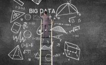 5G时代下,运营商数据业务如何精细化运营?