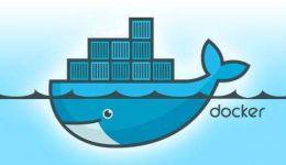 Docker是不是遇上麻烦了?