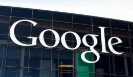 谷歌周二将正式推出云游戏服务Stadia