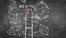 合理建立Hadoop数据湖的7个步骤