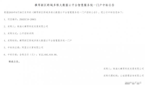 http://www.weixinrensheng.com/kejika/1237065.html