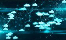 央行:云计算等17项金融行业标准正加紧研究制定