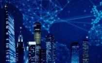 中国移动:物联网开放平台OneNET日均API调用超2亿次