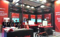 布道开源风向 红帽携手电信运营商共赴5G创新