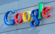 12亿人信息遭泄露 谷歌云服务器上发现未受保护数据库