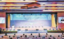 走向国际舞台!国内首条数据专用通道接入重庆7个园区