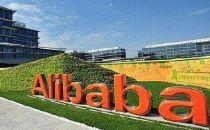 浙大网新:阿里巴巴拟增加ZH12数据中心第2个模块建设需求
