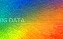 贵州省大数据发展管理局副局长韩少波:贵州大数据发展潜力无限