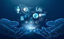 华为云智能数据湖运营平台DAYU:企业数字化运营转型利器