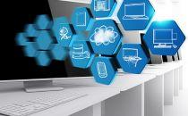 大数据、云计算、人工智能在安防领域实现融合应用
