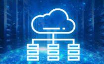 奥飞数据:定增加码云数据中心