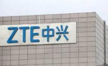 中兴ZEGO微模块数据中心获得Uptime Tier III Ready认证