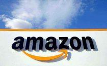 Amazon Athena在AWS中国(宁夏)区域正式上线
