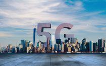 闻库:5G是未来整个网络演进的重要走向